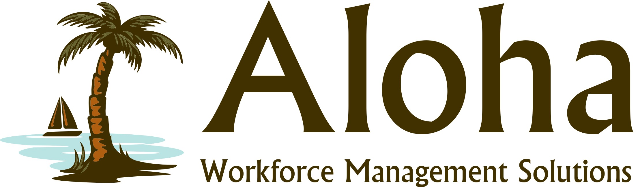 Aloha Workforce Management Solutions